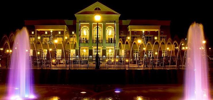 Buford, GA - Official City Website