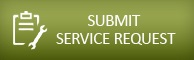 Submit Service Request